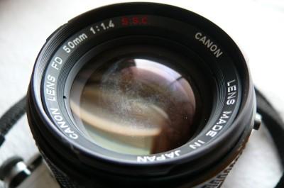 FD50mm1 11.10.JPG