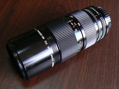 FD80-200-1.JPG