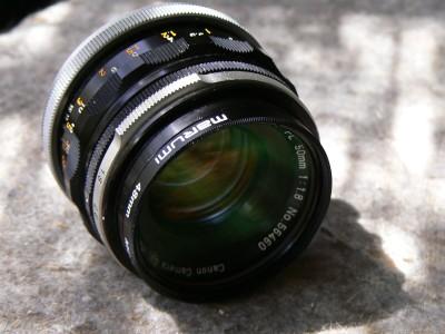 FL50mm-1 5.14.JPG