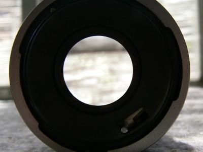 FL50mm-2 5.14.JPG