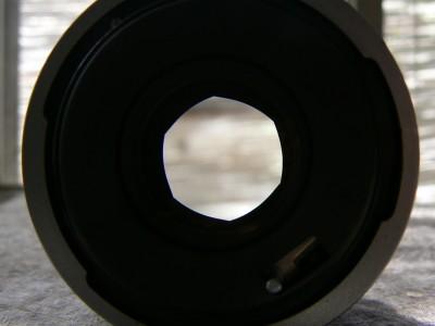 FL50mm-3 5.14.JPG