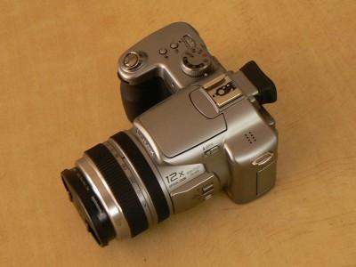 FZ50-1 2.26.JPG