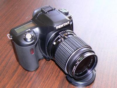 M135+PL 3.12.JPG