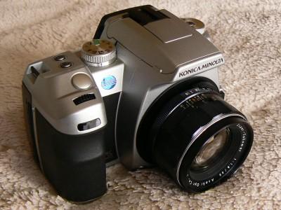 M42アダプター2 1.8.JPG