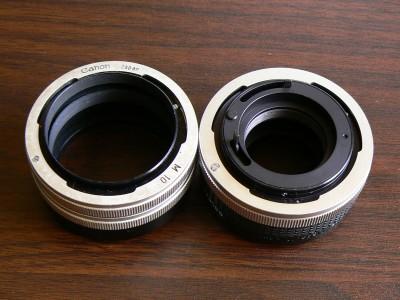 MC6-3 5.2.JPG