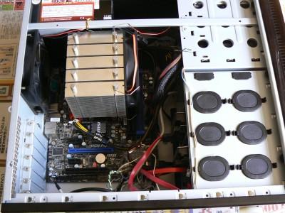 PC修理 3.6.JPG