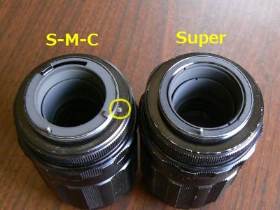S-M-C TAKUMAR135-4.JPG