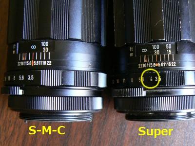 S-M-C TAKUMAR135-5.JPG