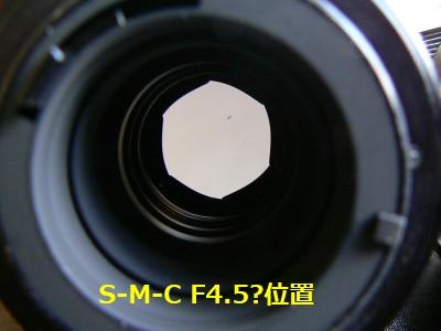 S-M-C TAKUMAR135-6.JPG