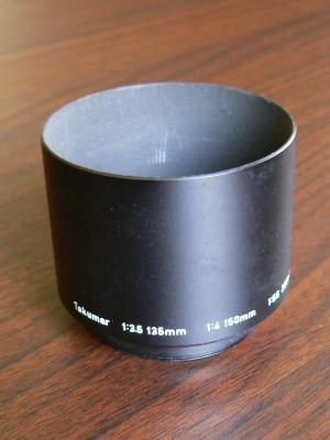 S-M-C TAKUMAR135-8.JPG