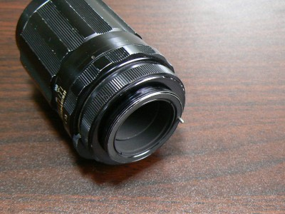 ST135-2 6.6.JPG