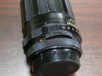 ST135-4 6.6.JPG