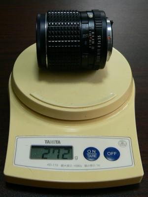 ST135-6 6.6.JPG