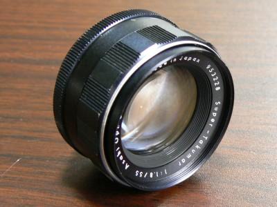 Super-Takumar55 8.10.JPG