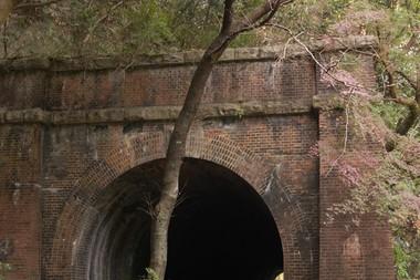 トンネル1 11.28.jpg