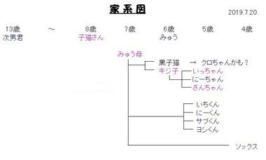 家系図 7.20.jpg