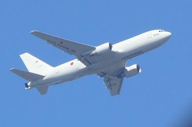 飛行機2 2.24.JPG