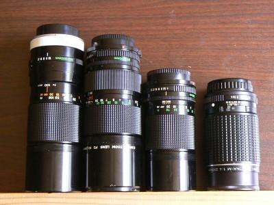 newFD200mm-2 4.13.JPG